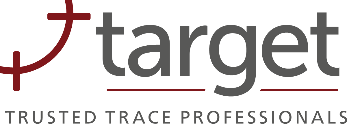 Target Professional Services Logo